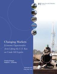 crude oil exports web