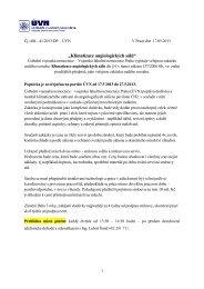 POPTAVKA_klimatizace_angio.pdf - Ústřední vojenská nemocnice