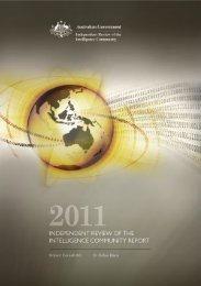 2011-iric-report