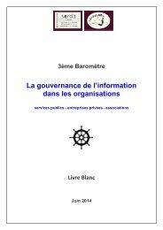 64551-gouvernance-de-l-information-dans-les-organisations-livre-blanc