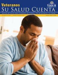 Su Salud Cuenta - VISN 8