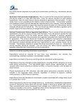SERC Survey of Transmission Development Instructions 2013.pdf - Page 2