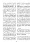 The C Suess effect in scleractinian corals mirror changes in the ... - Page 4