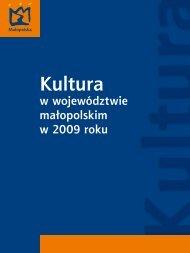 Kultura - Główny Urząd Statystyczny