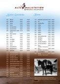 Großer Salatteller mit … Aus der Suppenküche - Alte Mulistation - Seite 7