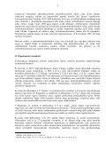 6iguskantsleri margukiri samasooliste isikute peresuhe - Õiguskantsler - Page 2
