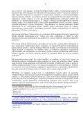 6iguskantsleri margukiri samasooliste isikute peresuhe - Õiguskantsler - Page 4