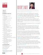 AICI GL BAL - Page 3