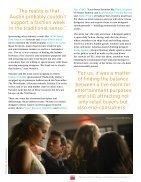 AICI GL BAL - Page 7