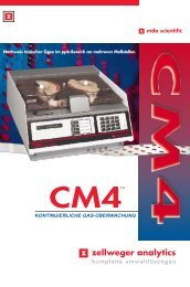 CM4 German (Page 1)