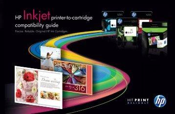 HP-printer-cartridge-compatibility-laser.pdf
