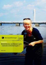 rapport+Modellskolan+på+Malmö+Latin+Webb