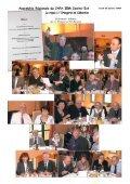 Untitled - CARA IBM - Page 4