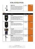 South Africa - Sunshine Company - Page 4
