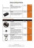 South Africa - Sunshine Company - Page 5