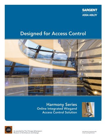 sargent harmony sell sheet access control solutions from assa ?quality=85 harmony sargent harmony h1 wiring diagram at aneh.co