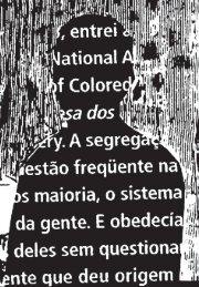 Escritos da margem: literatura e política na periferia - Cebela