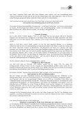 1995 - 2005 - Siedlung Eichkamp - Page 5