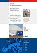 BIOENERGIESYSTEME - HoSt - Seite 4