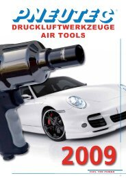 PDF-Dokument (12 MB) - Esser Tools