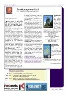 Erlebnis Natur - Seite 3