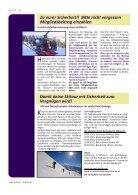 Erlebnis Natur - Seite 4