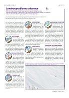 Erlebnis Natur - Seite 5