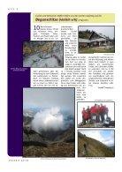 Erlebnis Natur - Seite 6