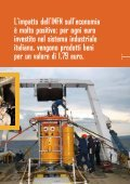 vedi pdf - Infn - Page 7
