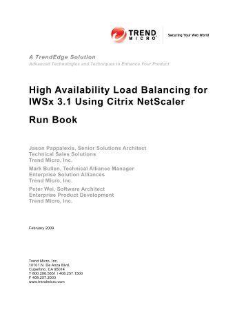 barracuda web filter deployment guide