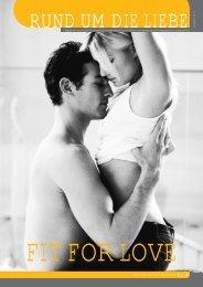 Rund um die Liebe 4 - learnsite