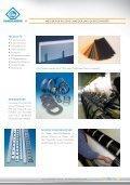 maschinenmesser für die zellstoff - BÖHLER MILLER Messer und ... - Seite 3