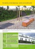 Grüne Fertiglösungen - Bodendecker am laufenden Meter - Seite 5