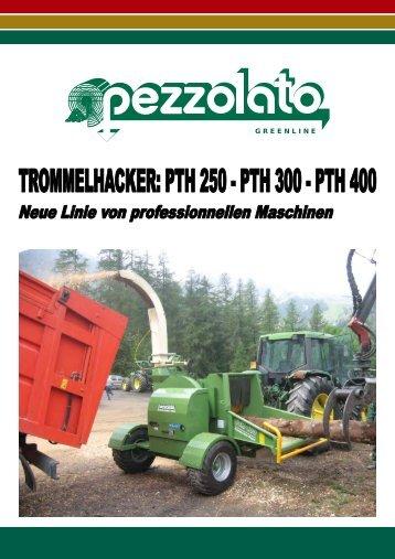 PTH 300 400 09 09_ted_ rev 2.pub - Pezzolato spa