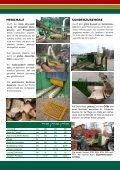 PTH 300 400 09 09_ted_ rev 2.pub - Pezzolato spa - Page 3
