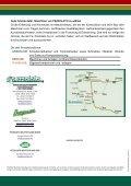 PTH 300 400 09 09_ted_ rev 2.pub - Pezzolato spa - Page 4