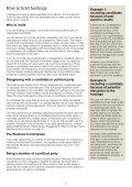 Hustings briefing web - Page 2