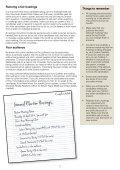 Hustings briefing web - Page 3