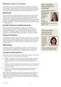Hustings briefing web - Page 4
