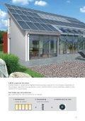 Roto solar 2008.indd - ROTO Bauelemente GmbH - Page 7
