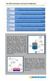 PID Tuning Guide - Page 5