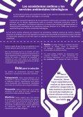 PROPUESTAS - InfoAndina - Page 3