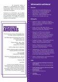 PROPUESTAS - InfoAndina - Page 4