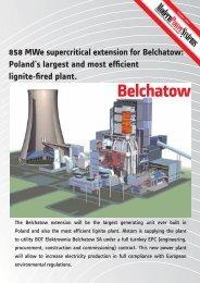 belchatow-poland-supercritical-steam-coal-power-plant-editorial