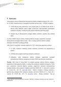 Elektros energijos, pagamintos naudojant atsinaujinančius išteklius ... - Page 4