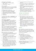 KWAliteitshAndVest - Gemeente Venlo - Page 3