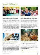 Das Areng-Tal ist noch zu retten - Seite 3