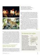 Das Areng-Tal ist noch zu retten - Seite 5
