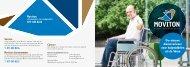 Brochure Moviton - Gemeente Venlo