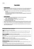 Praxisbaustein für Gruppenstunden, ... - Seite 6